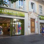 Yves Rocher Nice