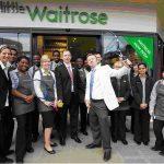 Waitrose Wimbledon