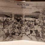 1920s Ruhl Plage