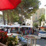 Market day TSL